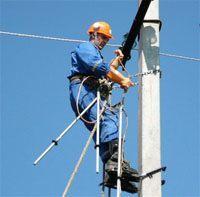 стоимость абонентского обслуживания электрики. Омские электрики.