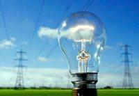 электромонтаж и комплексное абонентское обслуживание электрики в Омске